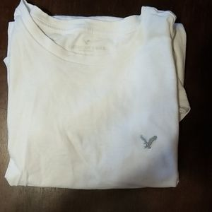Men's American Eagle Outfitters t-shirt